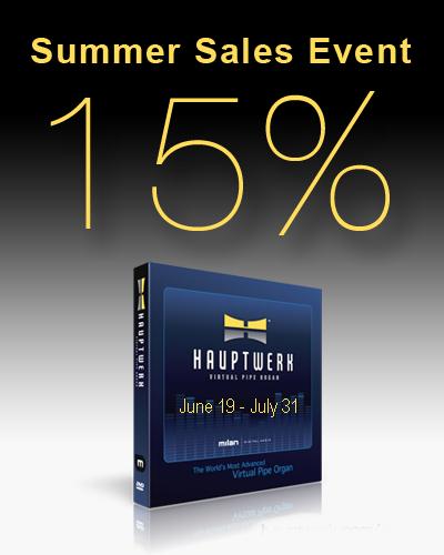 2017-summer-sale