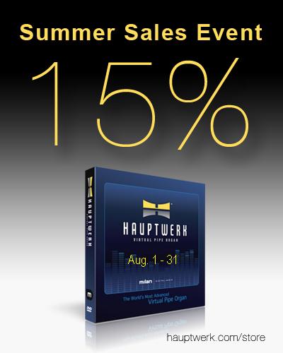 2016-summer-sale-1