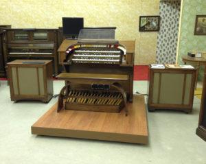 trio422cabinet-paramount341-vtpo